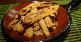 Süßkartoffel gesund