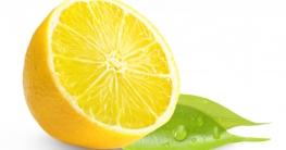 Wieviel Vitamin C braucht der Mensch