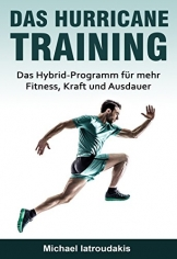 Hurricane-Training