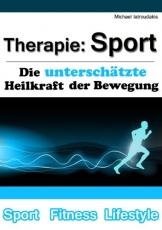 Therapie: Sport