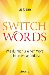 Die Macht der Wörter