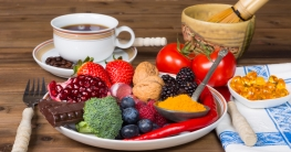 Die Sirtfood-Diät