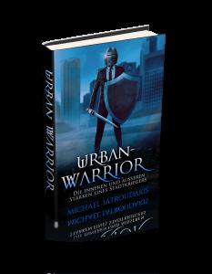 Stadtkrieger: Urban-Warrior