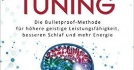 Buch-Tipp: Hirntuning